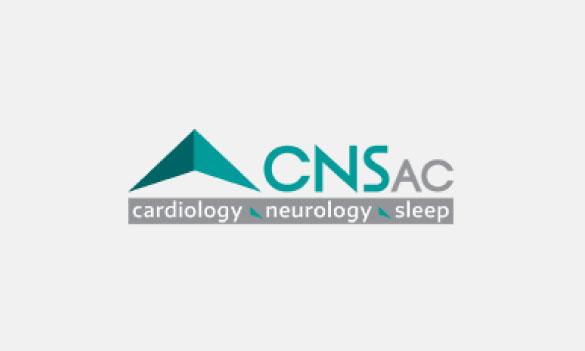 CNSAC