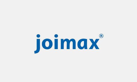 Joimax