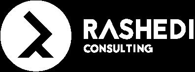 Rashedi Consulting GmbH – Internet Agentur in Ettlingen