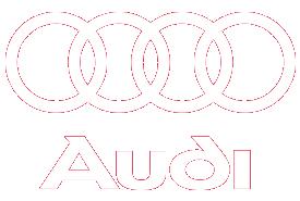 Audi, Logo, Audi Logo