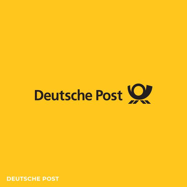 German Postal Service