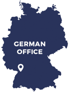 german_office