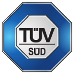 TÜV, Siegel