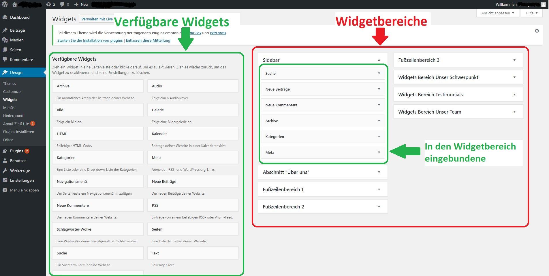 widgets03