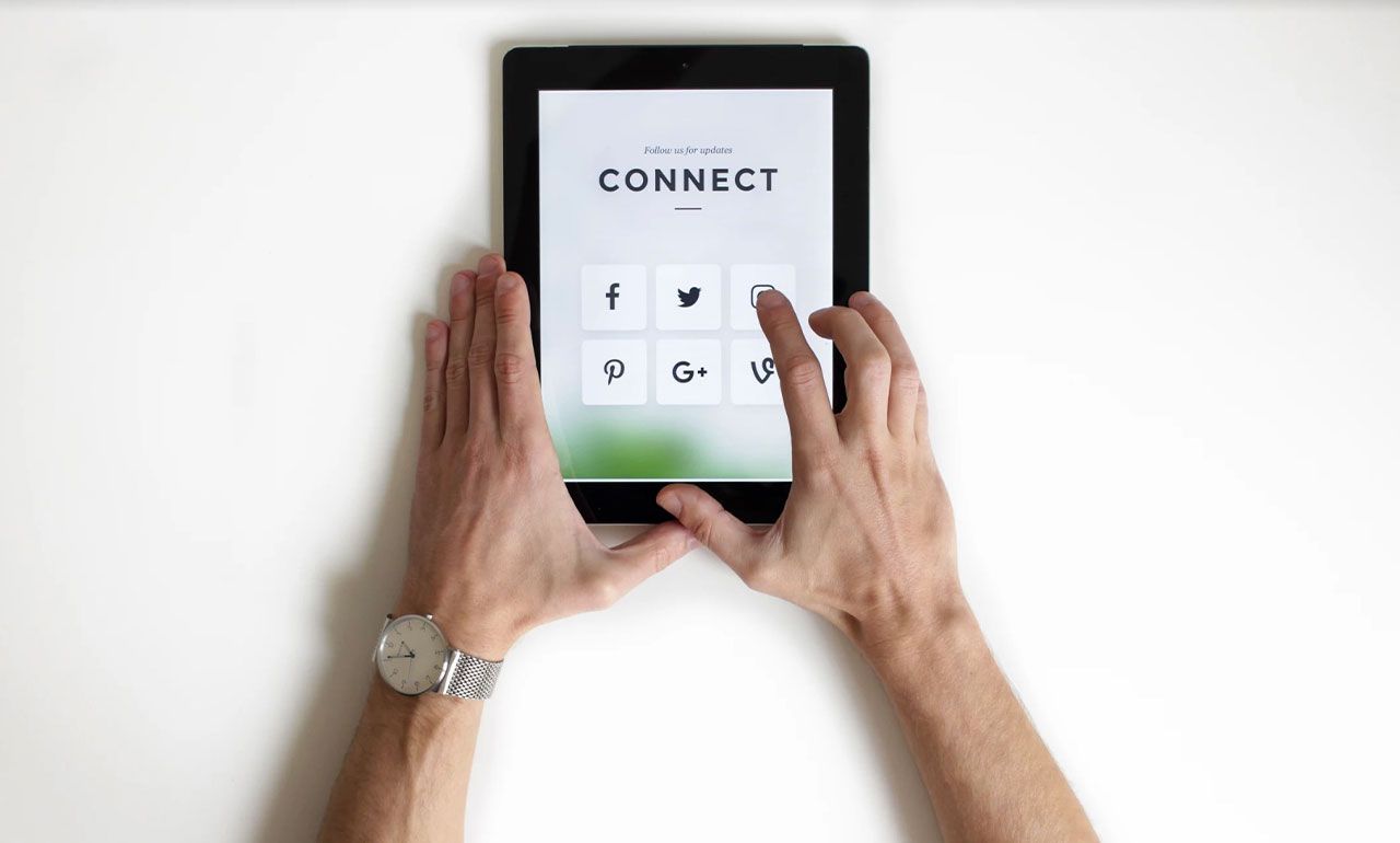 So profitieren Sie vom WooCommerce Social Login