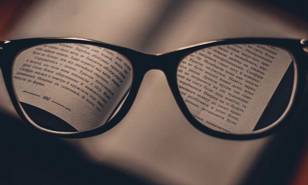 Mit diesen 8 Schritten richten Sie Ihre Website mit WordPress mehrsprachig ein