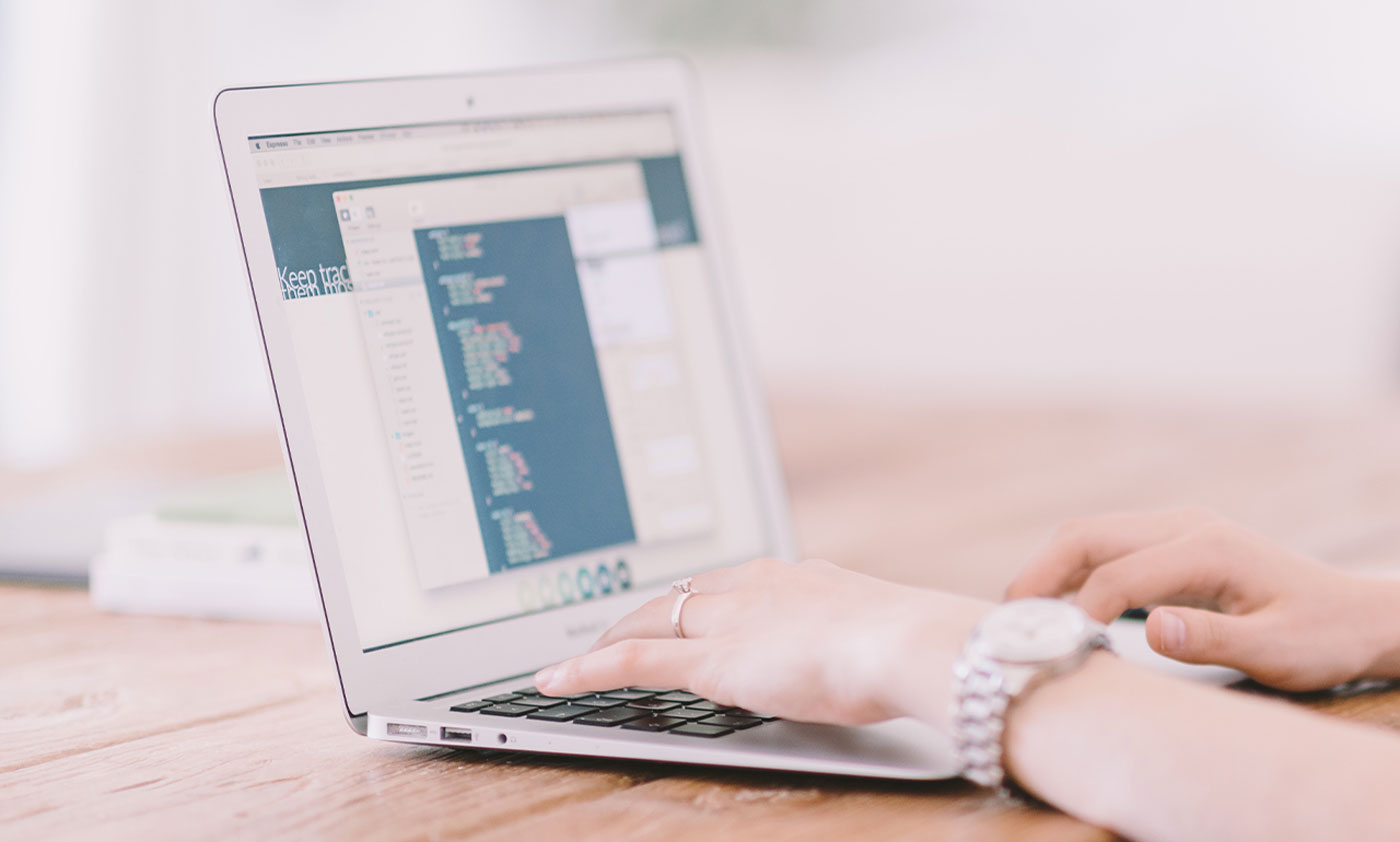 WordPress Anleitung für Neueinsteiger: So ändern Sie die Inhalte Ihrer Website