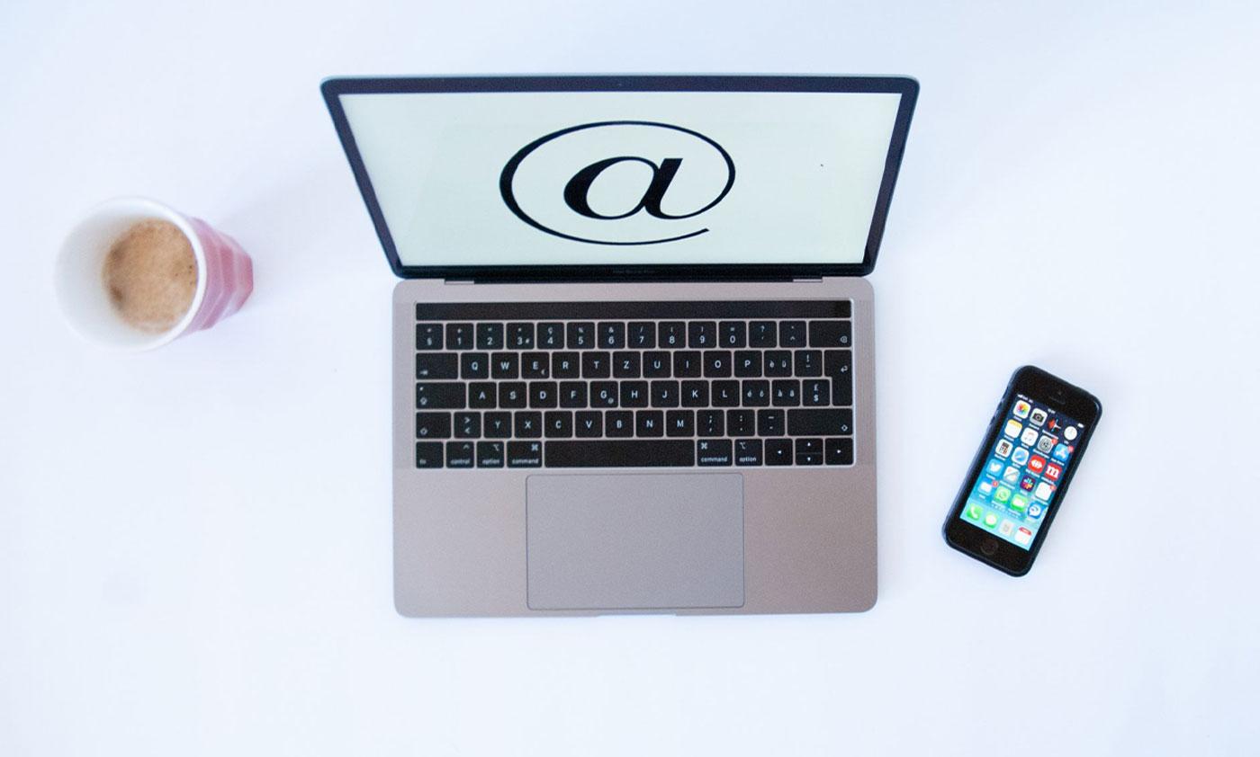 So erstellen Sie ein WordPress Kontaktformular