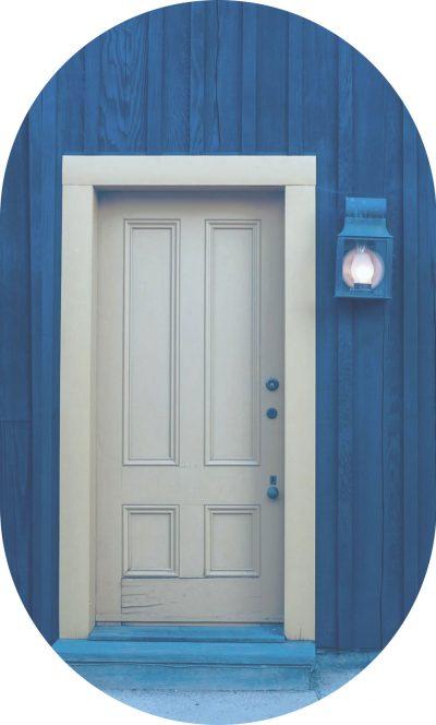 Door_Homepage