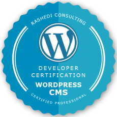 WPWCCertification-01