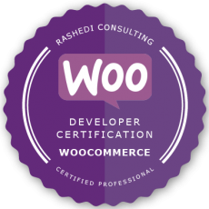 WPWCCertification-02