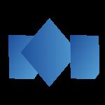 icon-img-wp-3