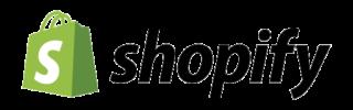 5fd9d8f49fc54 shopify logo