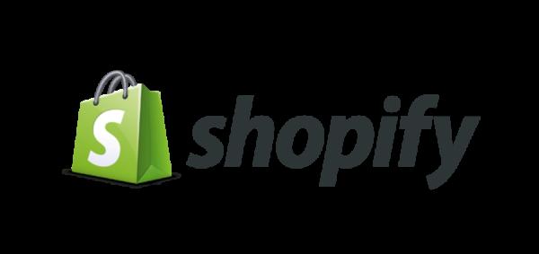 shopify logo jumbotron mobile e1624345511566
